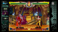 Darkstalkers Ressurection Smooth