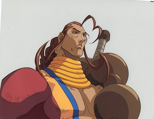 File:Donovan OVA Animation Cel.jpg