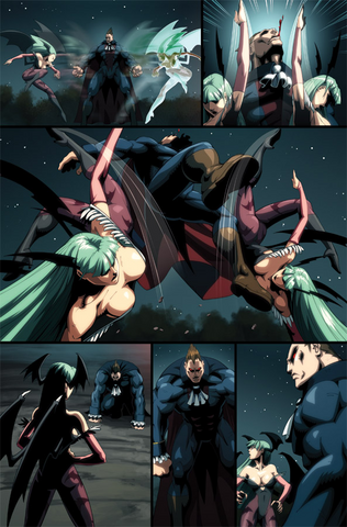 File:UCDNW Issue 03 Preview 01.png