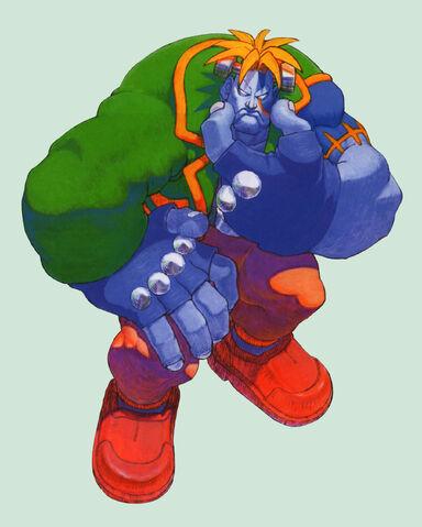 File:Capcom1749.jpg