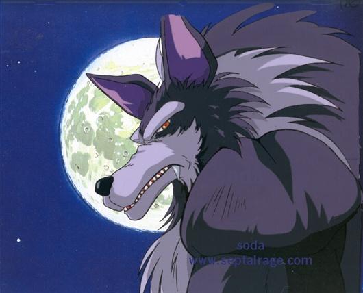 File:Jon Talbain OVA Animation Cel.jpg