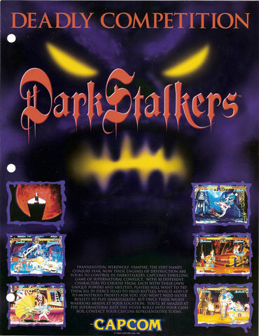 File:DS NW US Arcade Flyer.png