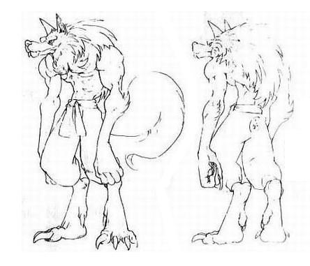 File:Jon Talbain sketches.png