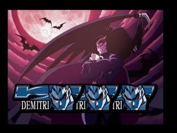 File:Vampire pachislo screen 15.png