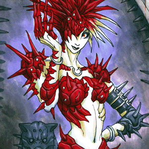 File:Anna Thorn Maiden.png