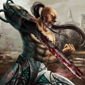 File:Bladed Warrior.png