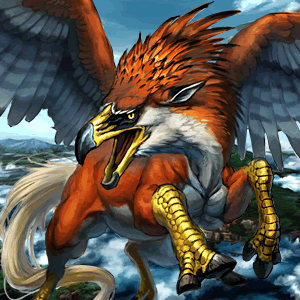 File:Sky Hippogriff.png