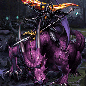 File:Dragon Knight of Ruin.png