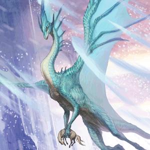 File:Snowstorm Dragon.png