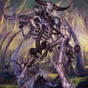 File:Skeleton Minotaur.png