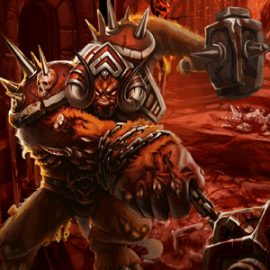 File:Labyrinth Minotaur.png