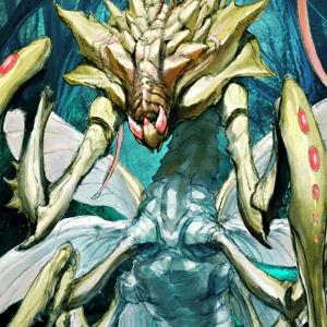 File:Hell Scythe Mantis.png