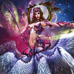 File:Infinity Wings, Amiyla.png
