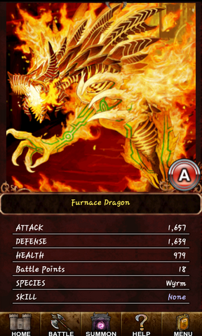 File:40056 Furnace Dragon.png
