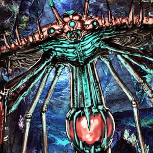 File:Hell Hammer Spider.png