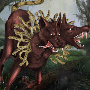 File:Serpent Orthros.png