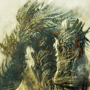 File:Dust Colossus.png