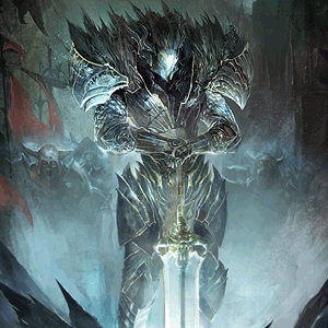 File:Sei Black Knight, Arin.png