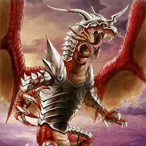 File:Armored Red Dragon.png