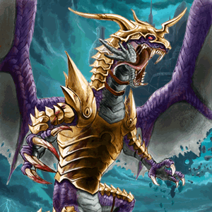File:Armored Purple Dragon.png