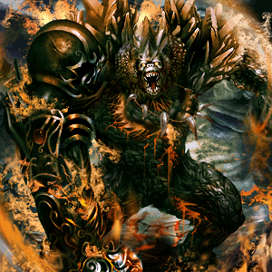 File:Fiery Fists of Fury.png