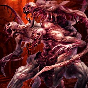 File:Scrap Meat Zombie.png