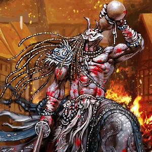 File:Ghoul Warrior.png