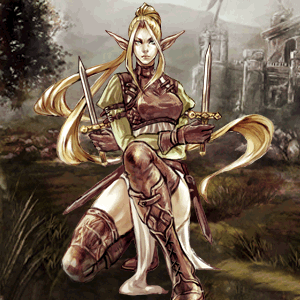 File:Elf Scout.png