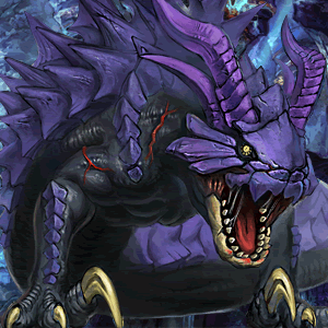 File:Hail Tarasque.png