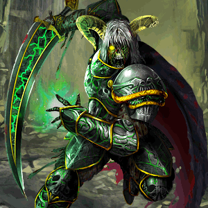 File:Undead Warrior.png