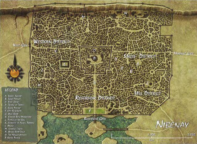 File:Nibenay Map.jpg