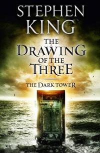 File:Drawing UK.png