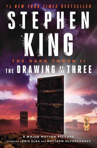 File:The-dark-tower-ii-9781501143533 hr.jpg