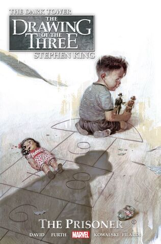 File:Drawing of the Three ThePrisonerCover.jpg