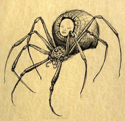 File:Modred Spider.jpg