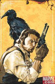 Gunslinger born chapter2 variant3