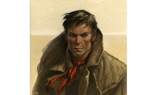 File:Slider Roland Deschain.png