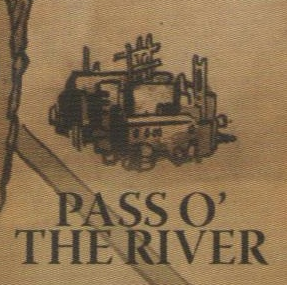 File:Pass O The River.png