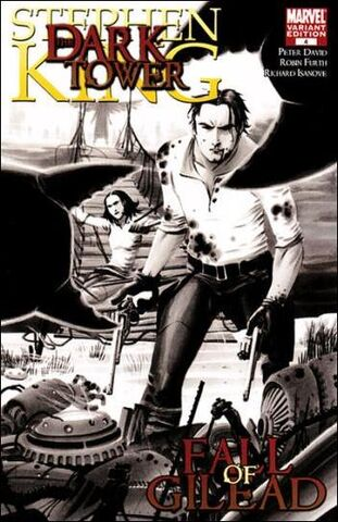 File:Fall of Gilead chapter4 variant2.jpg
