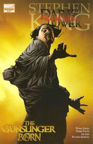 File:Gunslinger born chapter4.jpg