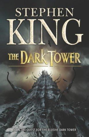 File:The Dark Tower2.jpg