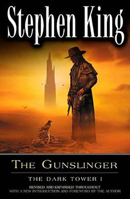 File:The gunslinger.jpeg