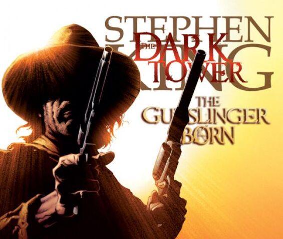 File:Gunslinger-born.jpg