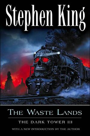 File:The Waste Lands3.jpg