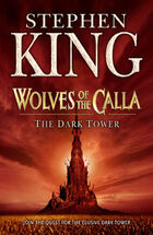 Wolves of the Calla3