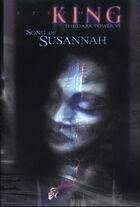Song of Susannah1