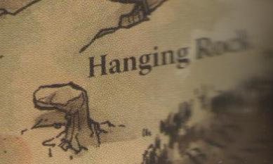 File:Hanging Rock.png