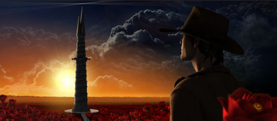 File:Dark Tower King-thumb-550x241-38051.jpg