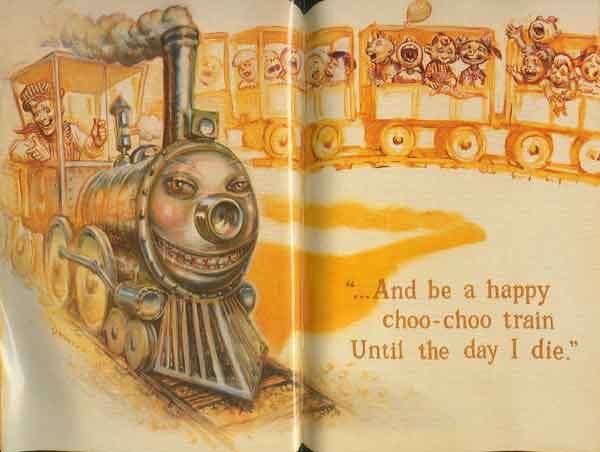 File:Wastelands 6 choo choo.jpg