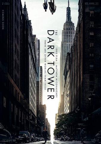 File:Darktowerposter.jpg
